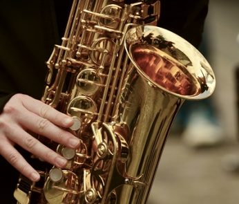 Ancona Summer Jazz Festival 2020