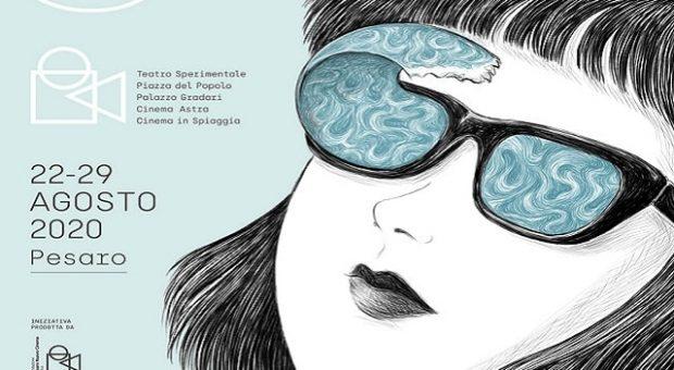 Mostra Internazionale del Nuovo Cinema 2020 a Pesaro