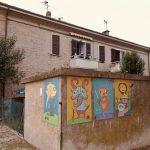 Street Art: Diotallevi Francesco