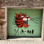 Loreprod, Street Art