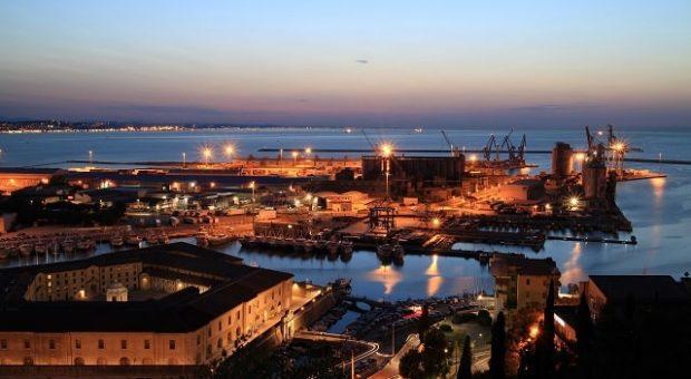 Capitale Italiana della Cultura 2022: Ancona
