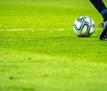 calcio-campo-pallone