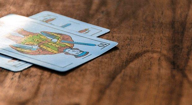 carte-tavolo-giochi