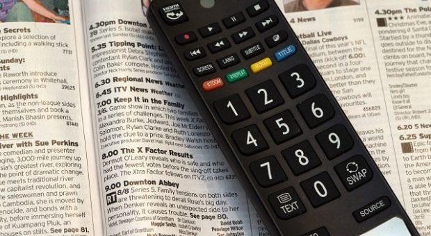 telecomando-guida-tv-min