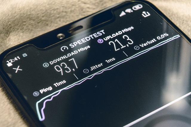 speedtest-connessione-internet